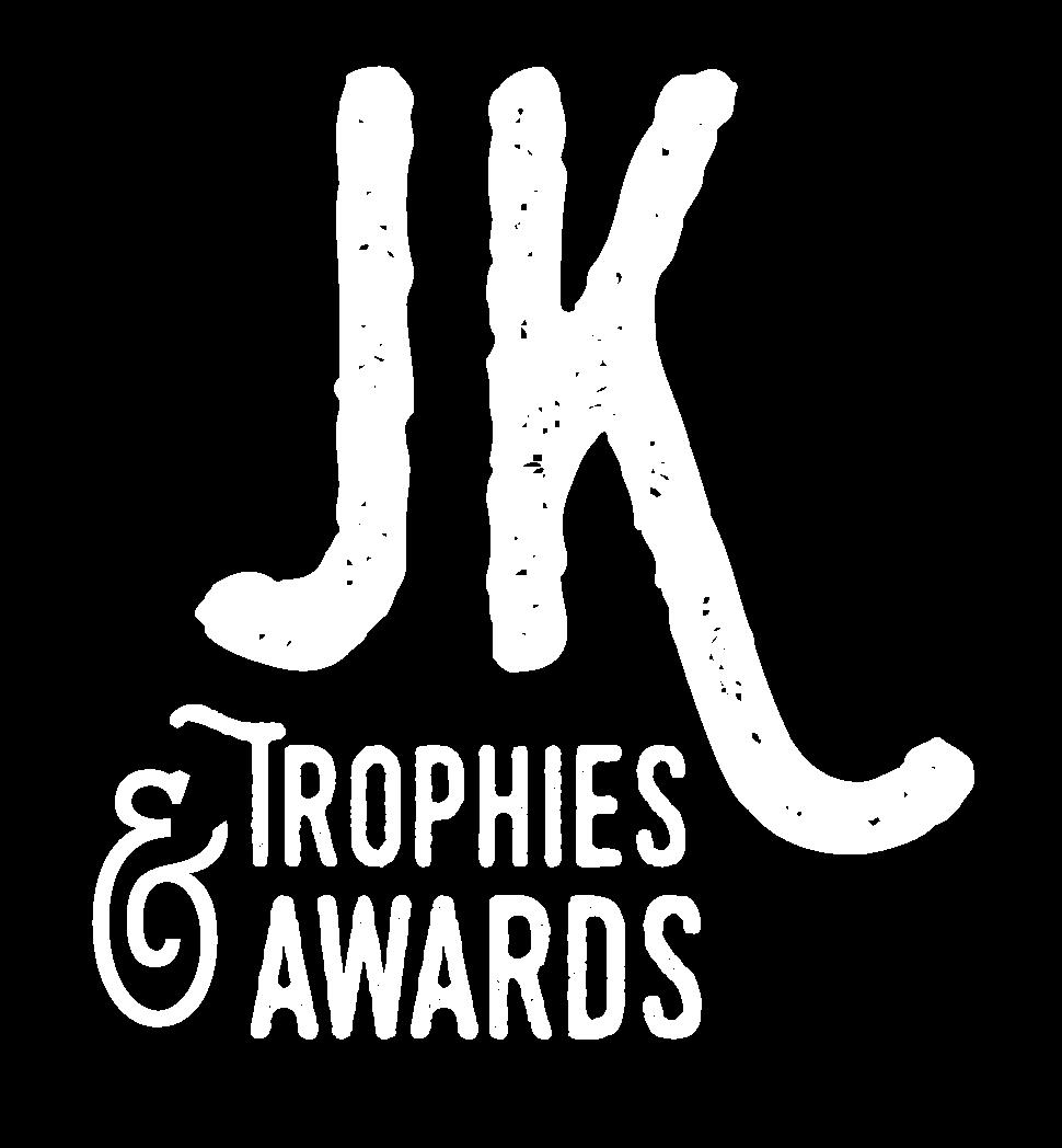 JK Trophies